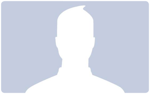facebook-profile-picture-n-copy